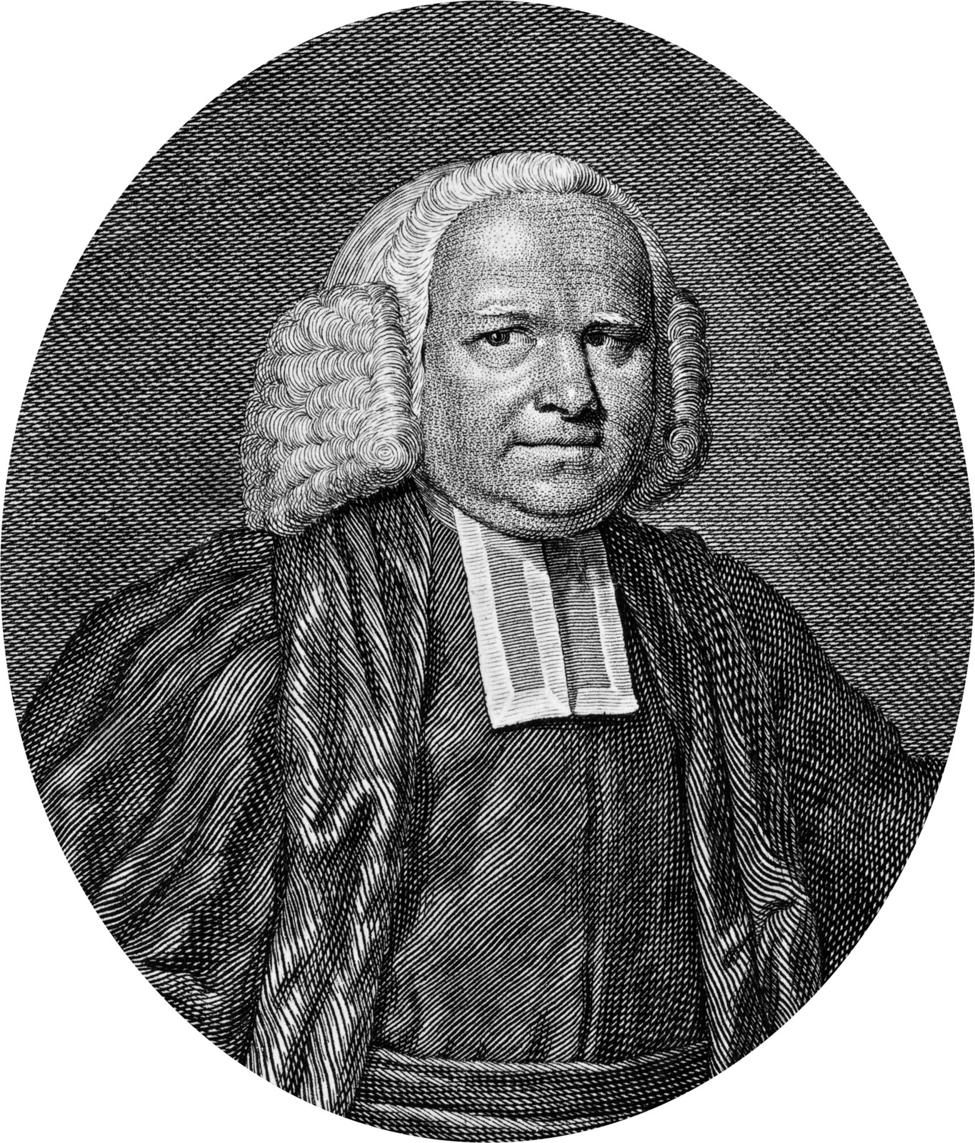 george whitefield The life of the reverend george whitefield luke tyerman quinta press tyerman volume 1 v1_tyermans whitefield volume 1 9 february 2010 12:55 page 1.