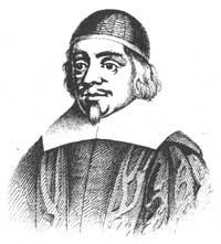 Thomas Case