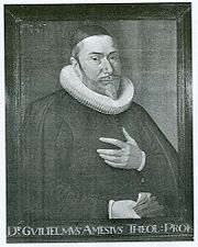 williamgurnall